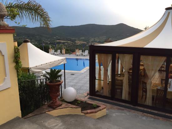 Hotel La Colombaia: photo0.jpg