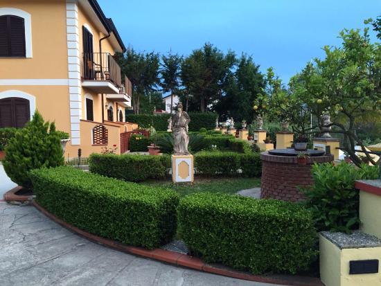 Hotel La Colombaia: photo1.jpg