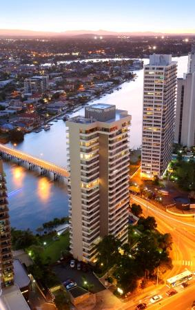 Waterways Luxury Apartments - UPDATED 2018 Prices ...