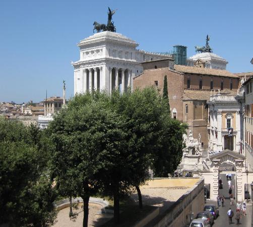 Roman Candle Tours : Passeios fascinantes
