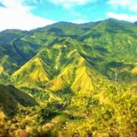 Sulawesi Private Travel
