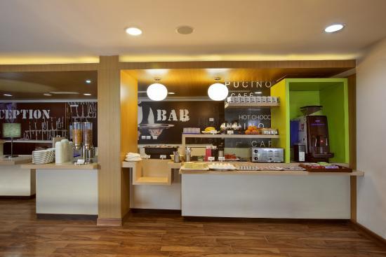 hotel formule1 ahmedabad inde voir les tarifs et avis h tel tripadvisor. Black Bedroom Furniture Sets. Home Design Ideas