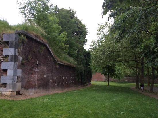 Coteaux de la Citadelle : photo4.jpg