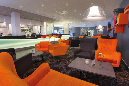 Photo of BEST WESTERN LetoHallen Hotel Gardermoen