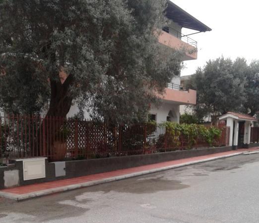 Casa Di Lina