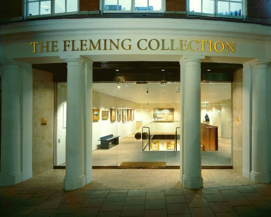 Fleming Collection