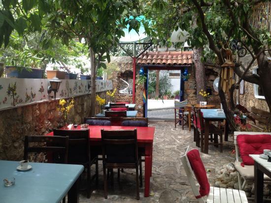 Cafe 7: photo0.jpg