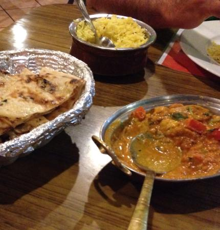 Mother India: photo0.jpg