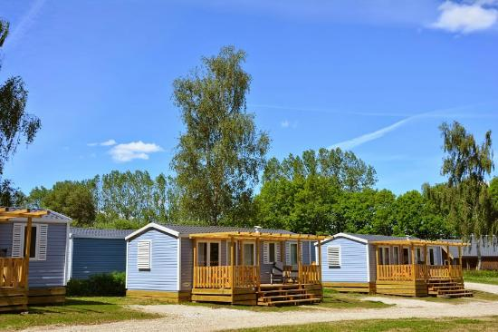 Camping Jelling