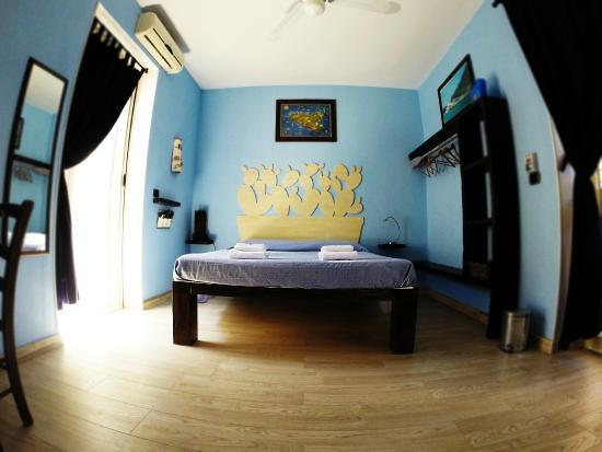 B&B San Leone