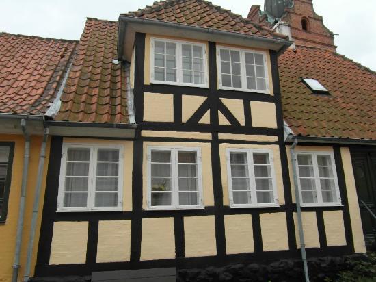 Rudkøbing-billeder - Feriefotos af Rudkøbing, Langeland - TripAdvisor