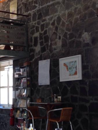 Le Cafe d'Atelier