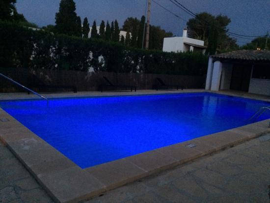 Pool - Casa Ceiba Maria Photo