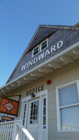 Windward at the Beach: Another great stay at our FAVORITE place