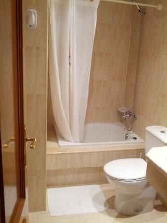 Bagno Cieco Ventilazione Forzata ~ Ispirazione Interior Design ...