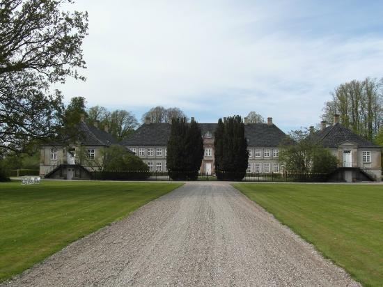 juelsberg slot nyborg