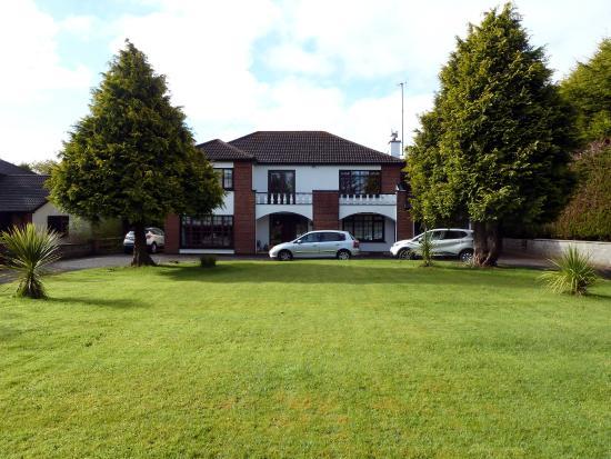 Killowen House: Killowen House B&B