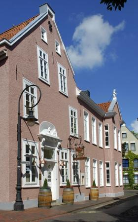 Marienbräu