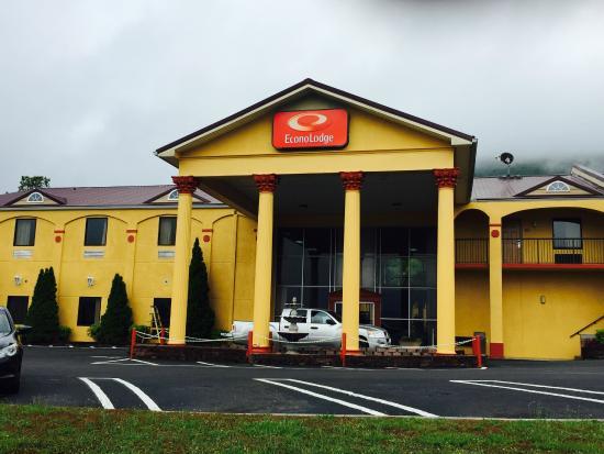 Photo of Econo Lodge Dalton