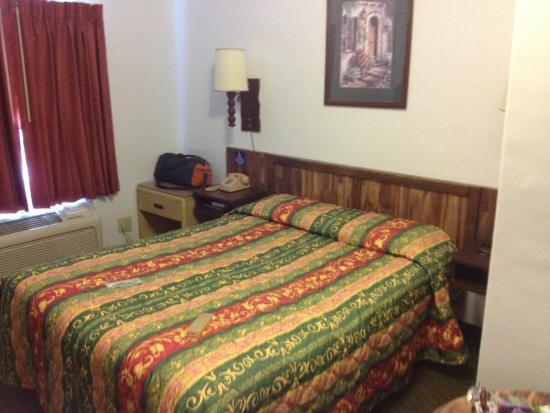 Economy Inn Prices Amp Hotel Reviews Vallejo Ca