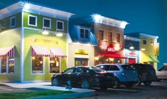 Review Of Main Street Grill Romney Wv Tripadvisor