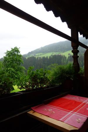 Worglerhof