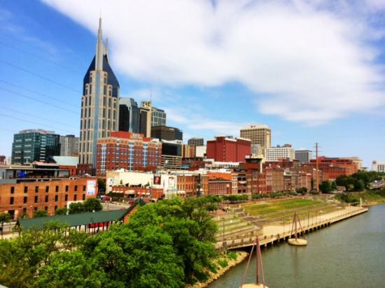one day in nashville travel guide on tripadvisor. Black Bedroom Furniture Sets. Home Design Ideas