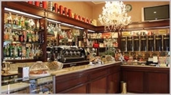 Silos Caffe