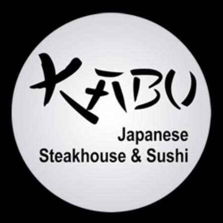 Kabu Japanese Restaurant