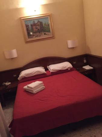 Hotel Cambridge: photo1.jpg