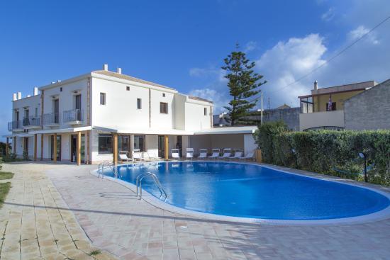 Resort Santa Maria