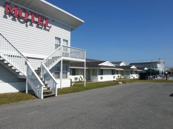 Atlantic Coast Inn Aufnahme