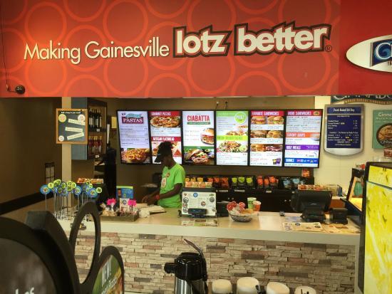 Schlotzsky 39 S Gainesville Restaurant Reviews Phone Number Photos Tripadvisor
