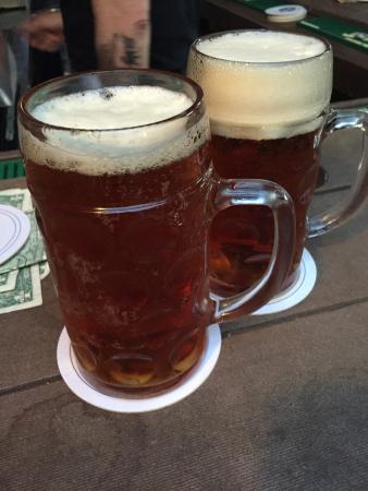 Nurnberger Bierhaus: photo3.jpg