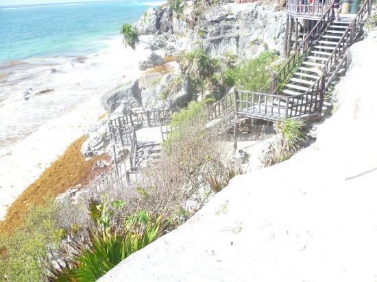 Excursiones riviera maya fotograf a de excursiones Excursiones en riviera maya