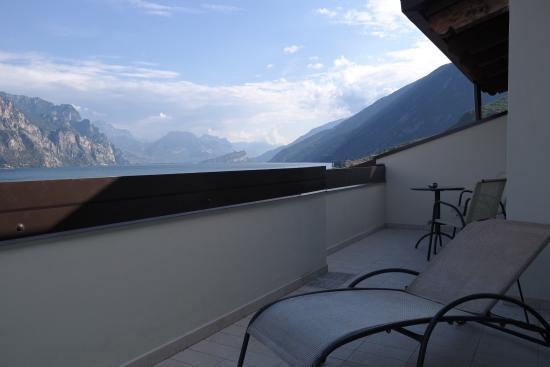 Piccolo Hotel: photo2.jpg