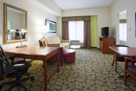 Hilton Garden Inn Minneapolis Bloomington 118 1 6 2 Updated 2017 Prices Hotel