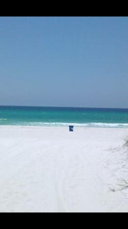 Hotel Bikini city beach beach panama