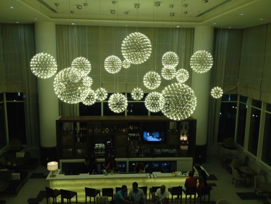 Alpha Rooms Hotel Miriam