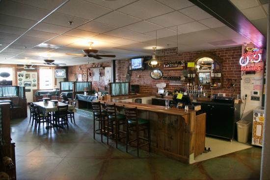 Old Town Pizza Lincoln Menu Prices Restaurant Reviews Tripadvisor