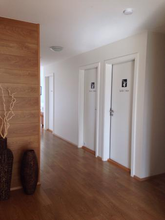 Lyngas Guesthouse: photo0.jpg