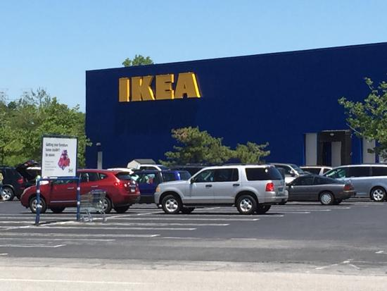 ikea baltimore restaurant reviews phone number photos