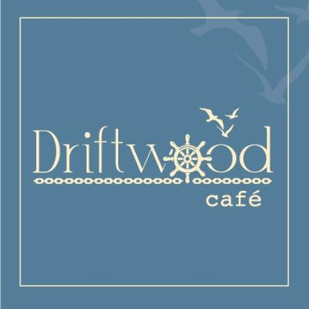 Excellent New Cafe Driftwood Cafe New Brighton Traveller