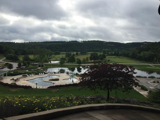 Osage National Golf Club: photo1.jpg