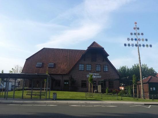 Casino Coesfeld