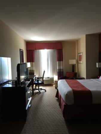 Holiday Inn Birmingham-Hoover Photo