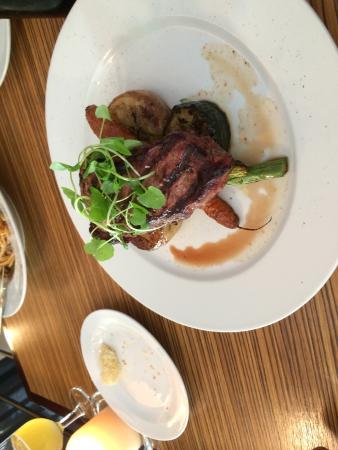 Renes Brasserie & Restaurant: photo1.jpg