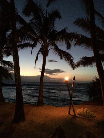 Пайя, Гавайи: photo0.jpg