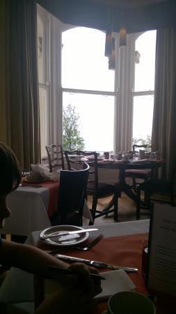 Foto de Weston Hotel