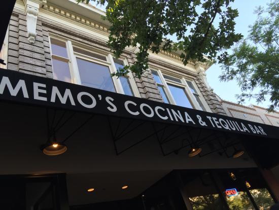 Memo S Cocina Tequila Bar Turlock Restaurant Reviews Phone Number Photos Tripadvisor